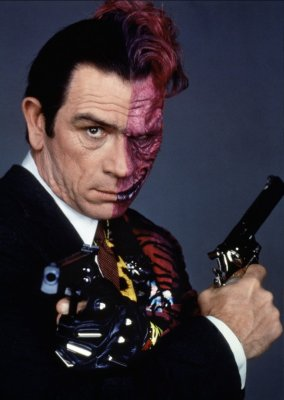 Two-Face_Tommy_Lee_Jones
