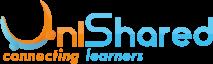 Unishared Logo
