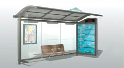 public_JCD_busstop
