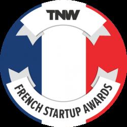 TNW Startup Awards France