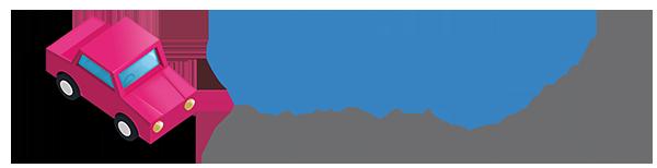 Drivy Logo
