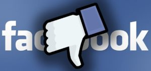 donnees facebook-amende record ftc - Rude Baguette