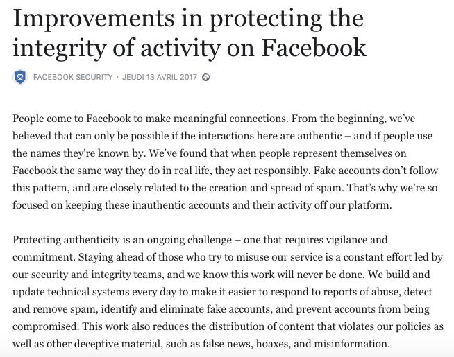 communique-facebook-presse-fakenews