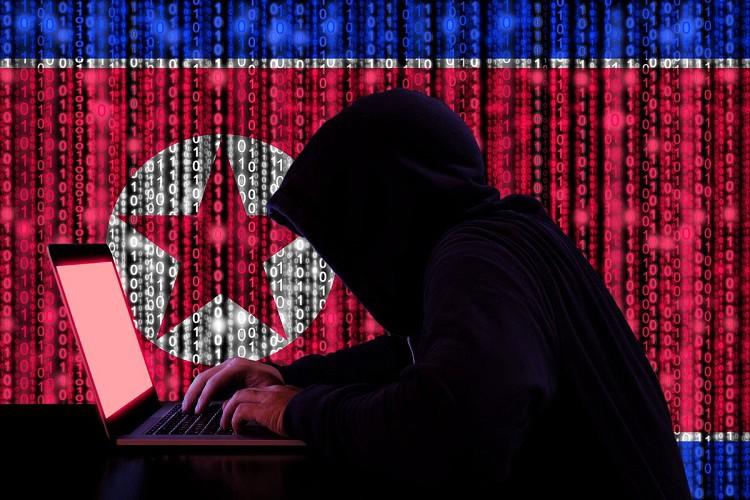 Microsoft bloque des <b>noms de domaine</b> utilisés par des pirates nord-coréens