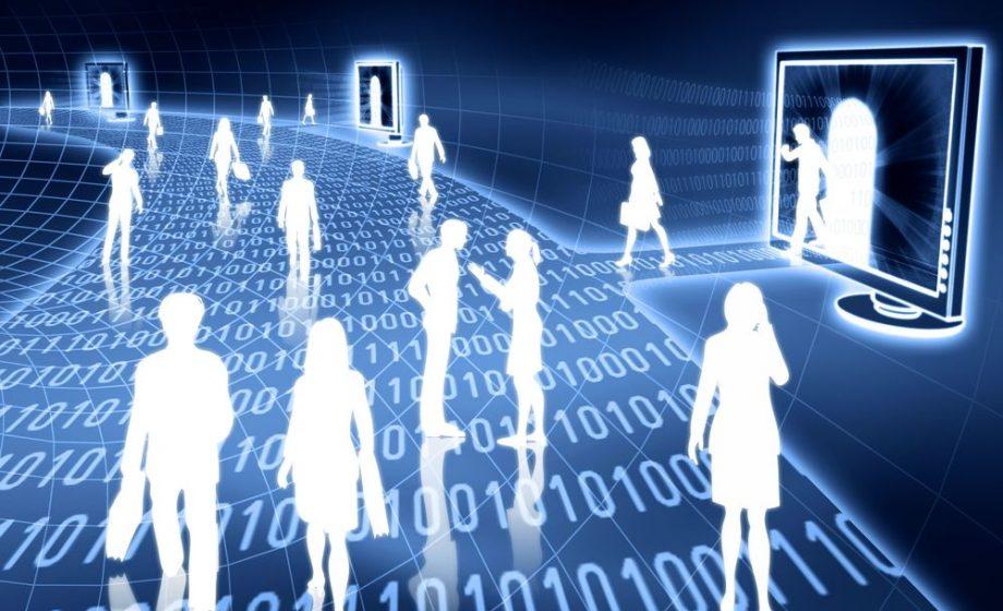 Les données personnelles de près de 200 millions d'américains divulguées