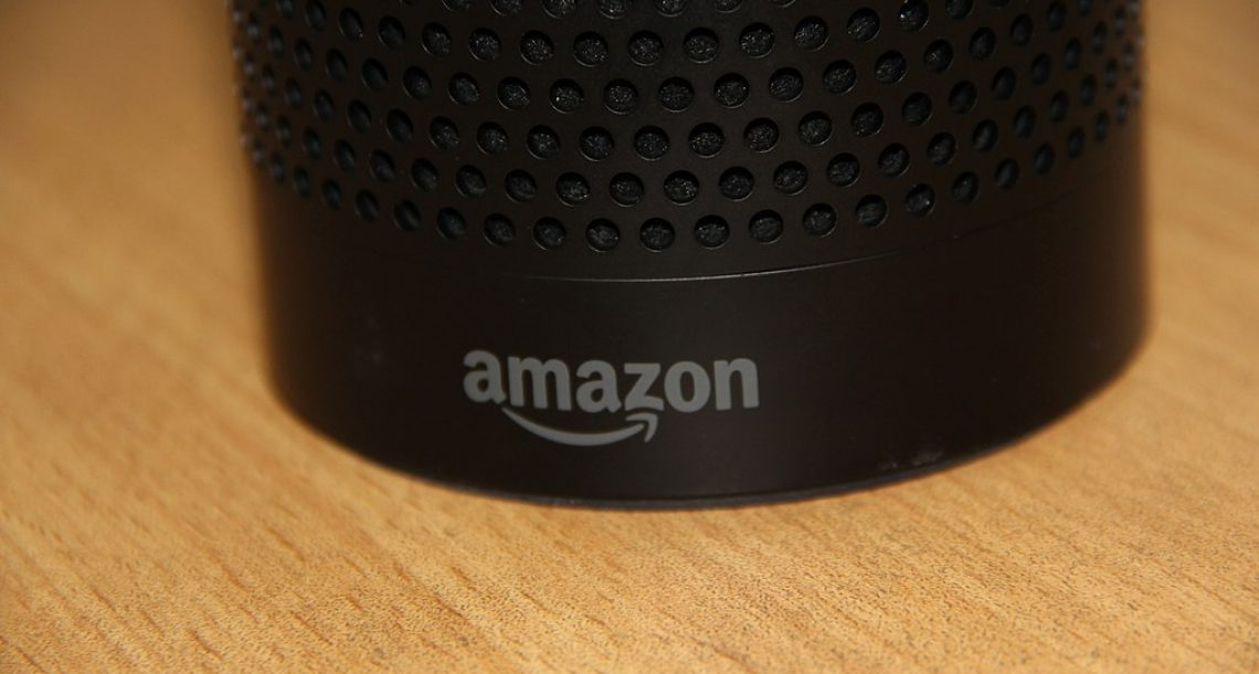Researchers spied on users of Amazon and Google's smart speakers, exposing privacy risks