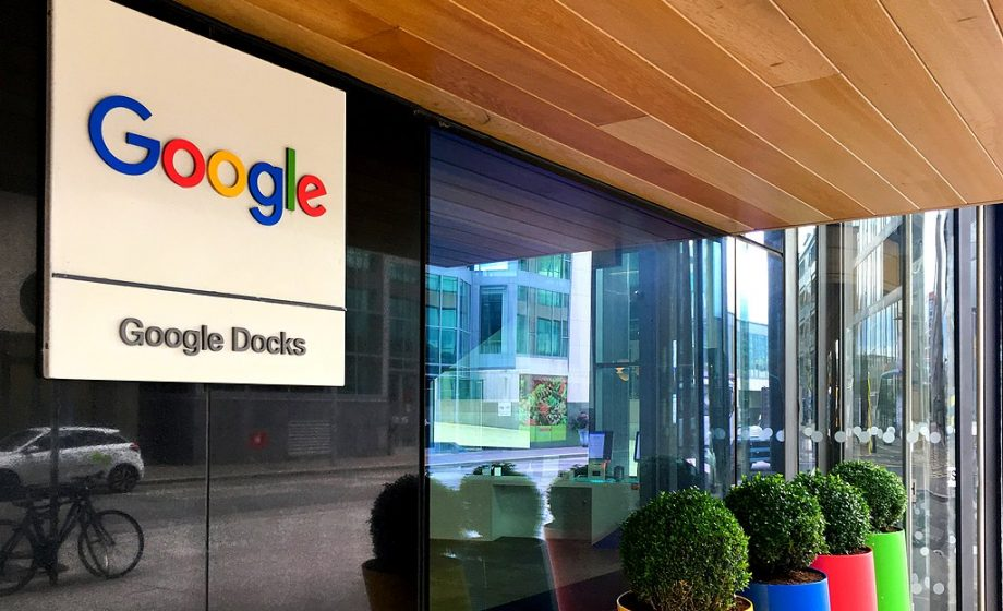 Google will pay France €1 billion to end years-long tax probe