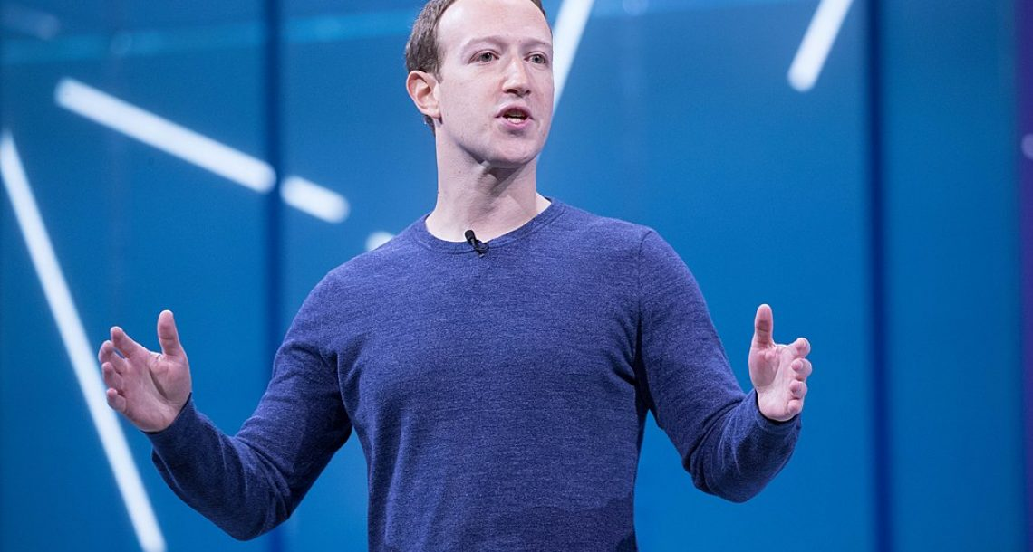 Facebook reveals plan to establish independent oversight board to moderate content