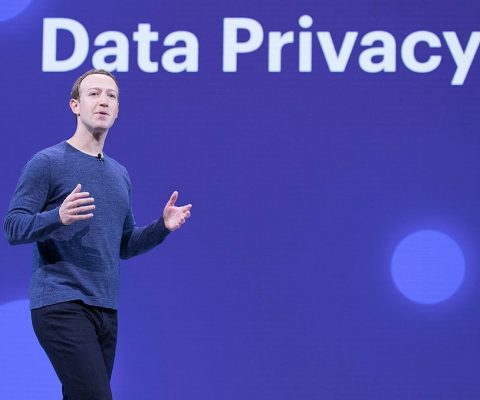 Italy fines Facebook €1 million over Cambridge Analytica violations