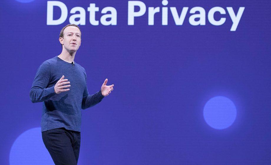Italy fines Facebook €1 million over Cambridge Analytica violations