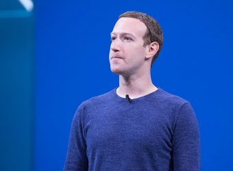 When content is deemed illegal in Europe, Facebook can be forced to remove it worldwide, top court rules