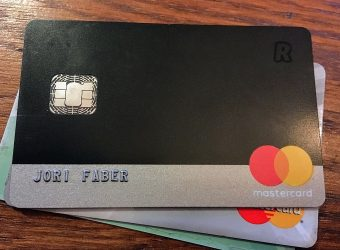 Revolut raises additional $500m in Series D funding round, boosting valuation to $5.5b