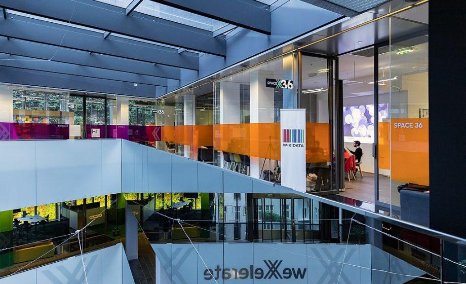 Speedinvest raises €190m to invest in European tech startups