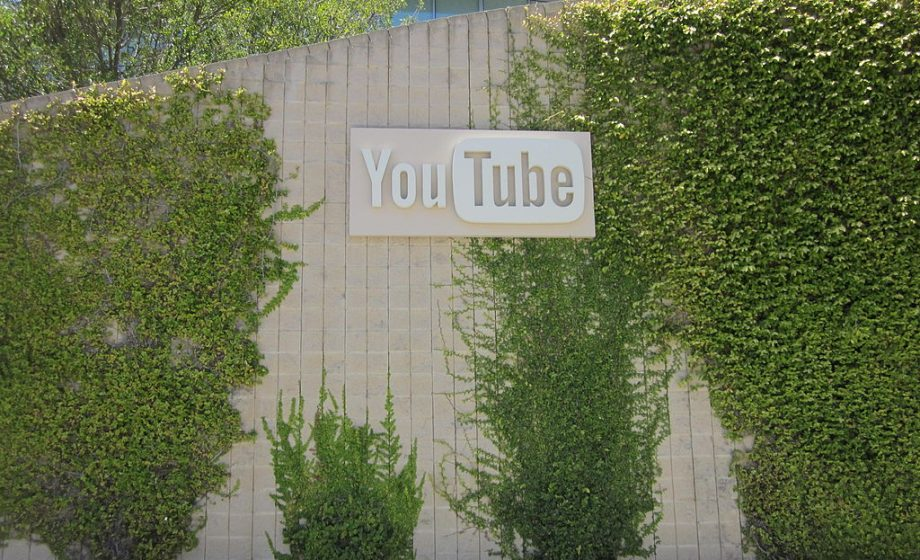 YouTube will tweak its UK platform to promote fewer conspiracy videos
