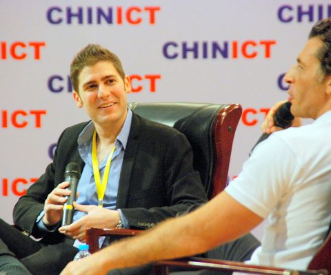 Antler raises another $50m to help launch startups, with backing from Facebook co-founder