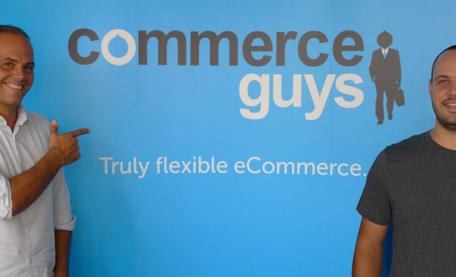 Commerce Guys & Paymill partner to bring easy payments to Drupal Commerce