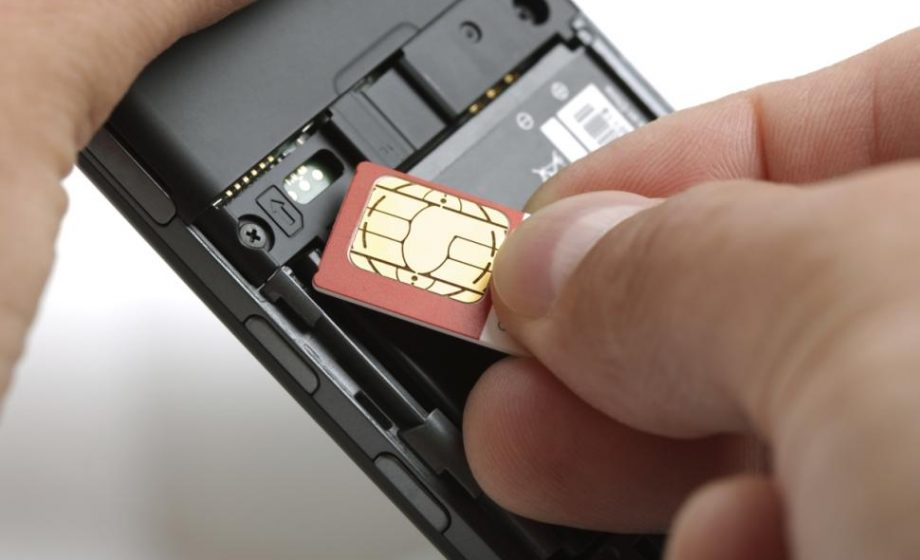 "Gemalto responds to The Great SIM Heist, ""this truly emphasizes how serious cyber security is"""