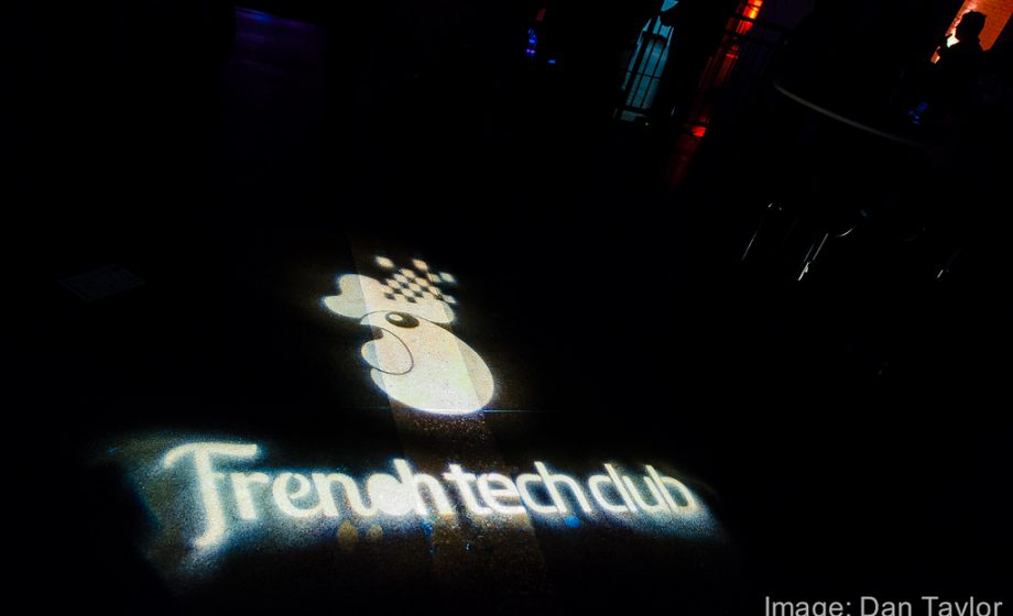LaFrenchTech spreads its wings at SXSW, embodies a more attractive France