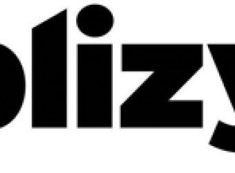 Former Deezer co-founder raises $4M for Cloud Media Startup Plizy