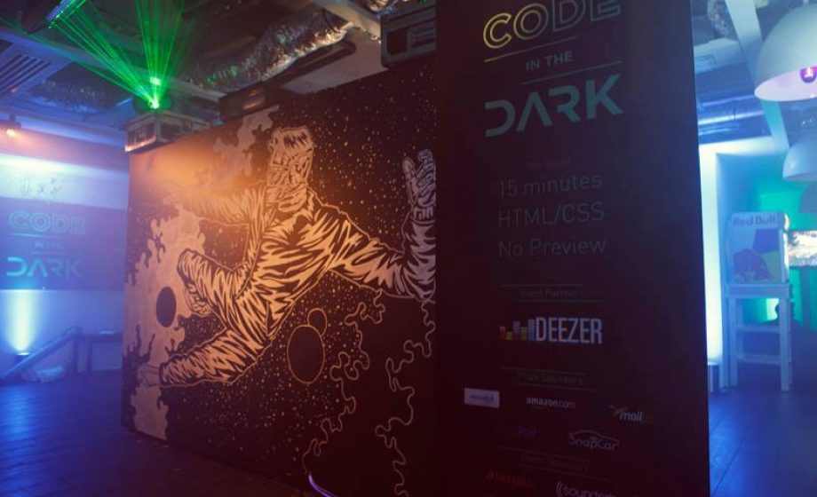 Code in the Dark: 5 takeaways for startups about how to treat your Devs