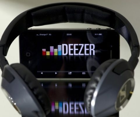 Will Audiophiles take to Deezer's Sonos-backed US Launch?