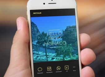 Stupeflix's acquisition by GoPro – the first Exalead Mafia exit