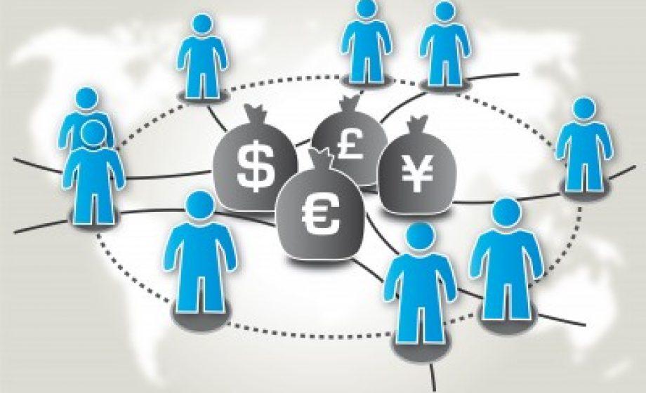 When will Equity Crowdfunding take flight?