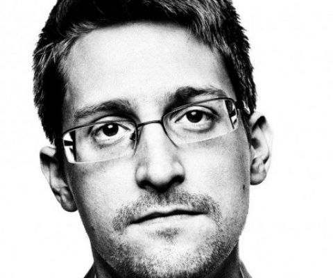 Why France would be better off granting Snowden asylum