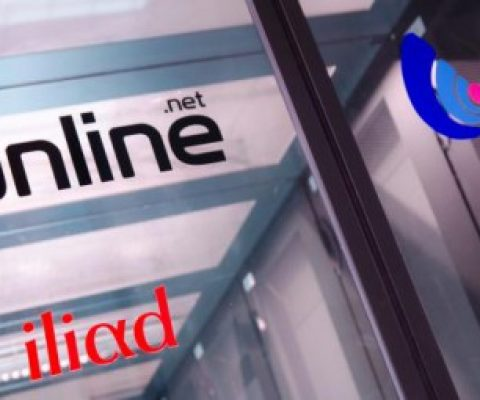 Deezer, LaPoste, VLC, and other sites taken offline after major Iliad Datacenter Outage