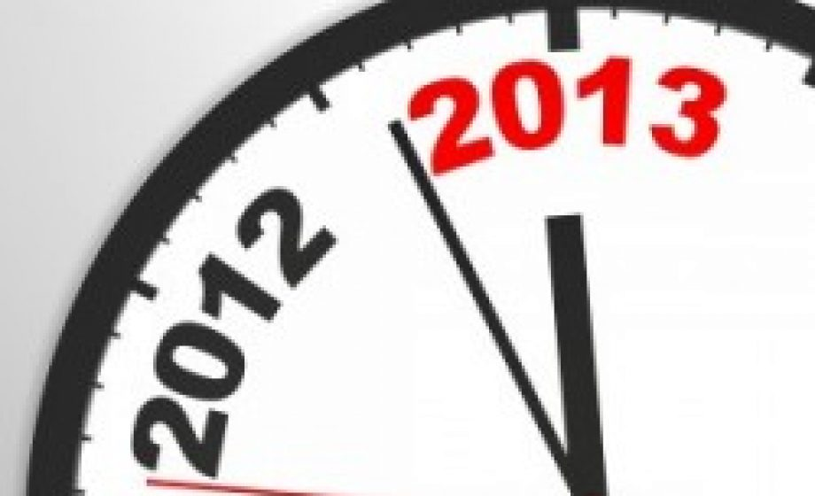 4 New Years Resolutions for Tech Journalists in France