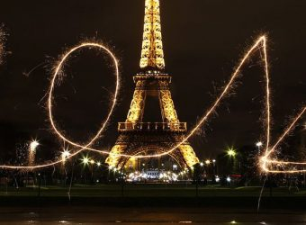 Rude Baguette's 2014 New Year's Wishes for the French Startup Scene