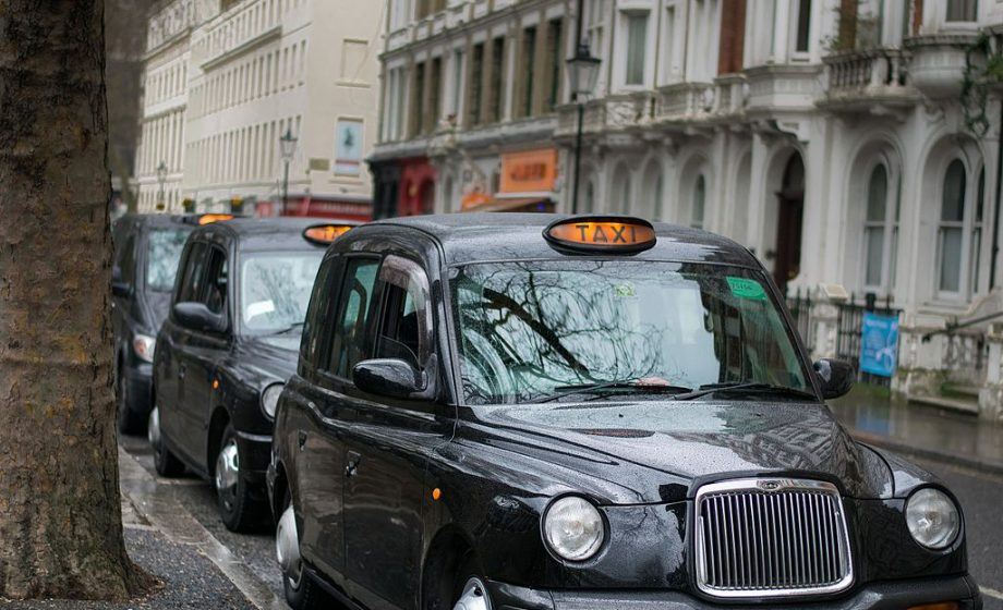 Indian ride-hailing firm Ola will launch in London, where Uber faces the loss of its license