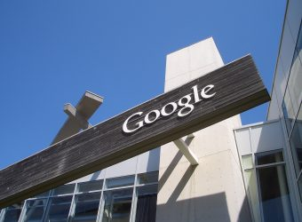Google will abandon Dutch and Irish tax loopholes, as rules shift on both sides of the Atlantic