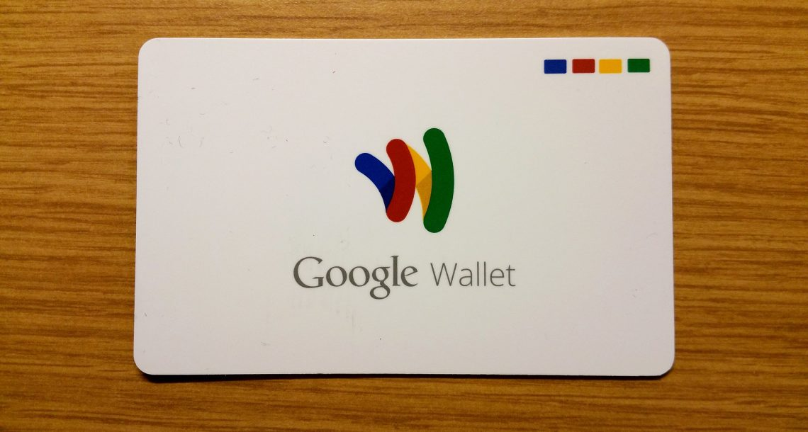 "Google to offer personal ""smart checking"" bank accounts"