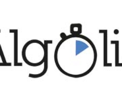 Algolia powers search so your mobile app doesn't suck anymore