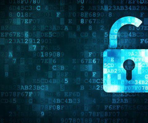 Assurer ses données personnelles, bientôt la norme?