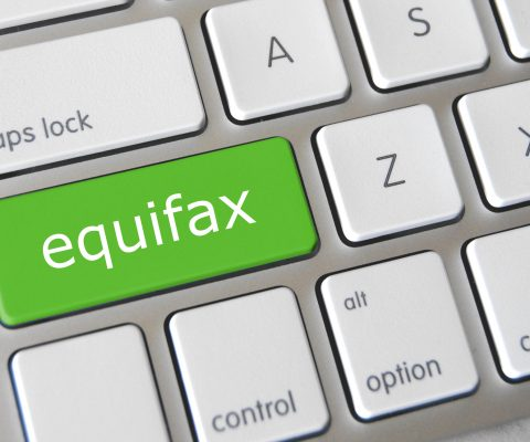 Equifax to pay $700m to US regulators, over a data breach that affected 150m people