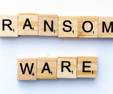 Une attaque mondiale par ransomware infecte des grandes entreprises et administrations