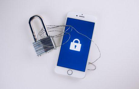 Étude SFAM/Ipsos : les Français veulent protéger leurs données