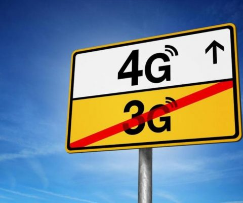 4G off to a roaring start in France