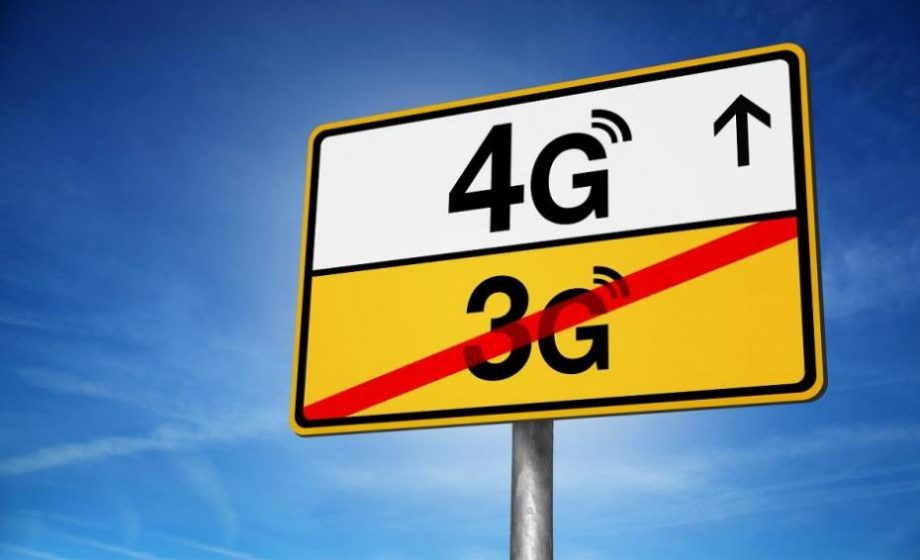 With 10 million subscribers, 4G starts to win over France