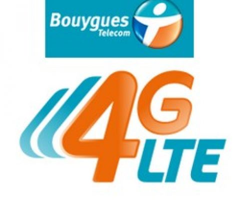 Bouygues gearing up for its big 4G launch later this year