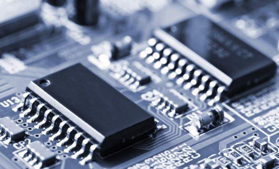 The Cornerstones of the Hardware Revolution