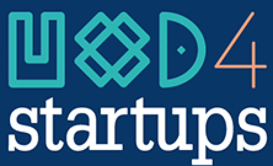 UXD4Startups announces 1st UX-dedicated event in Paris Jan. 15th