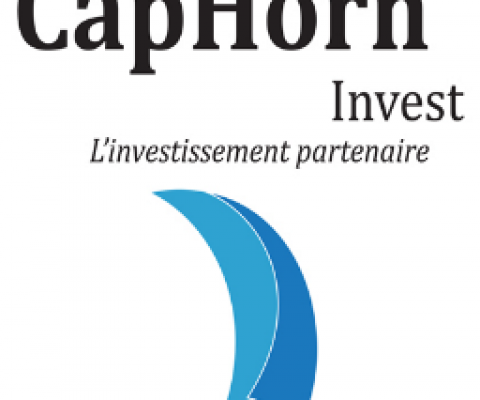 Caphorn Invest: Adding value to investment with its 130 backing investors