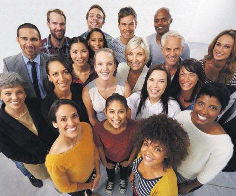 La French Tech s'engage pour la diversité