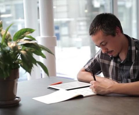 iSketchnote launches KickStarter to turn your physical sketches digital