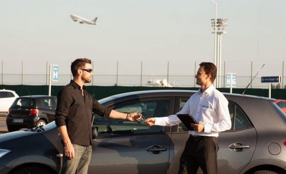 P2P Airport Car Rental service Tripndrive raises €800K from ISAI