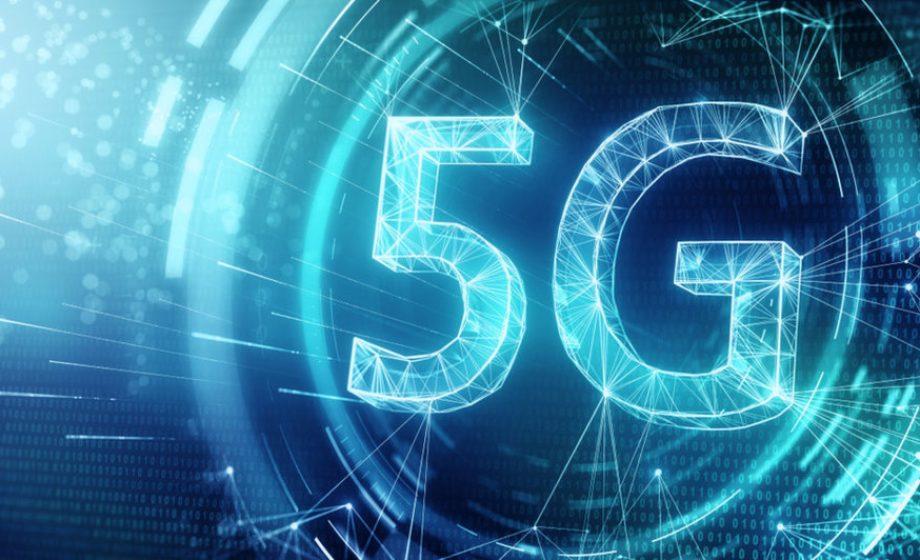 5G : le gouvernement lance les grandes manoeuvres