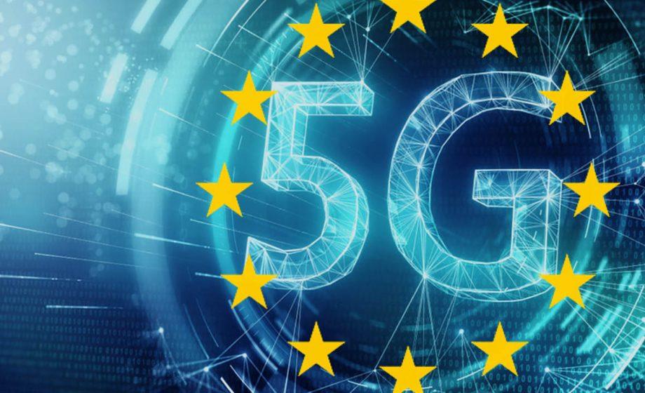 Huawei et la 5G: la Commission Européenne met la pression sur les opérateurs
